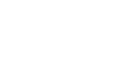 Monash University Centre for Geometric Biology