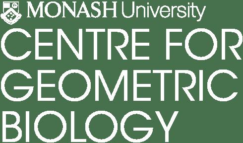 Monash University Centre for Geometric Biology